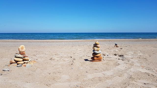 Playas que visitar en Valencia